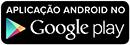 Vivafit App - Google
